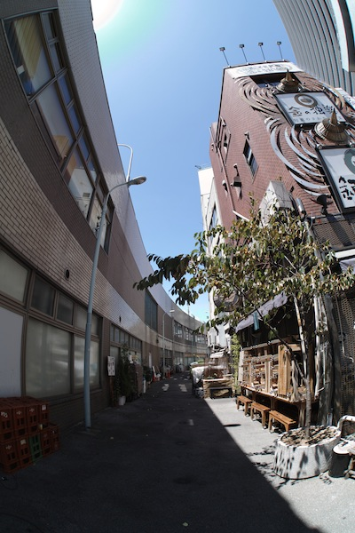 kyobashi2001