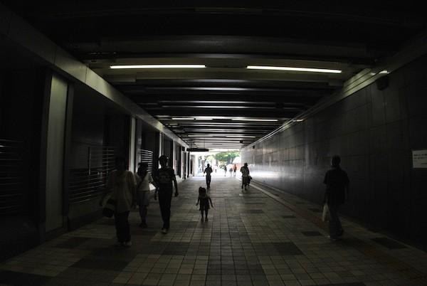 nishishinjuku8504