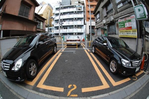 shibuya2701