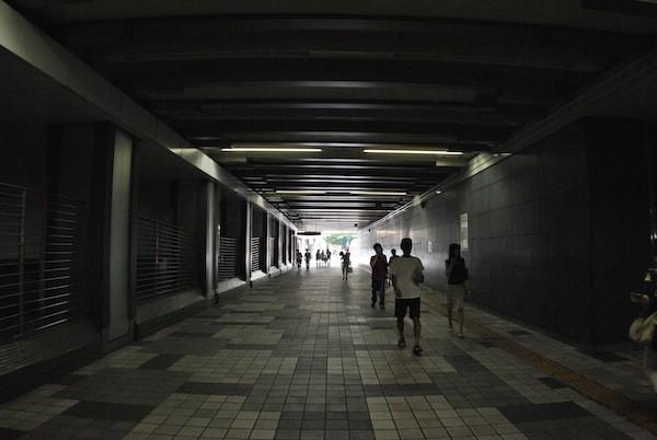 nishishinjuku8503