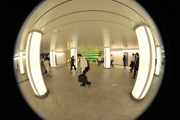 nishishinjuku14301