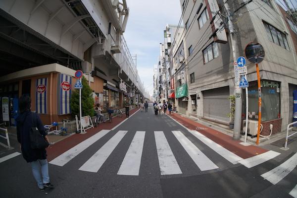 okachimachi1001