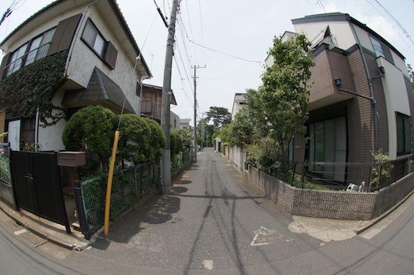 inokashira2302