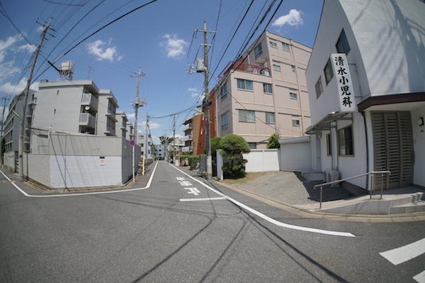 komazawa6103