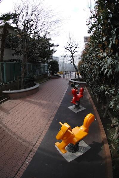 shibuya3301