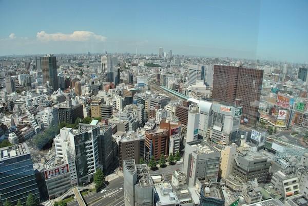 nishishinjuku7902