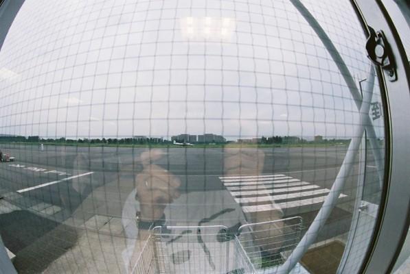 chofuairport0304