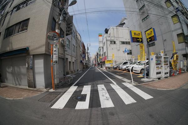 okachimachi0603