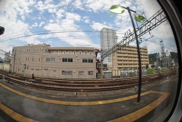 fujikawa0401