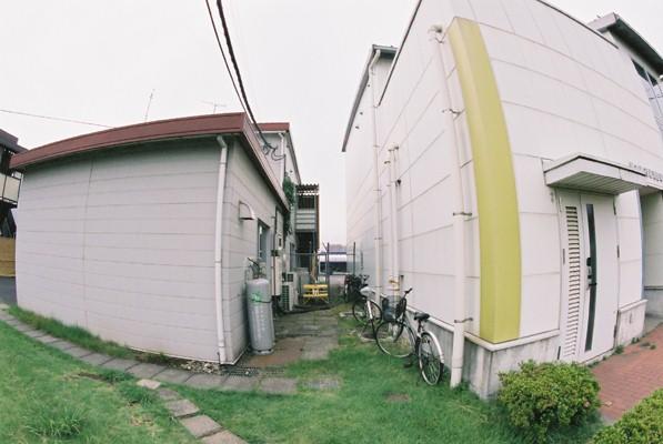 chofuairport0403