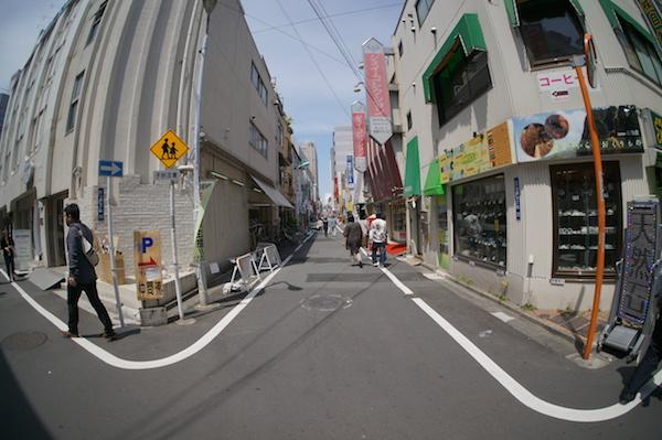 okachimachi0102