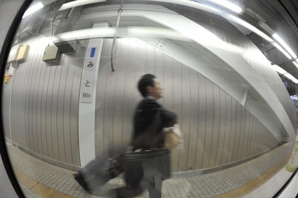 superhitachi1201