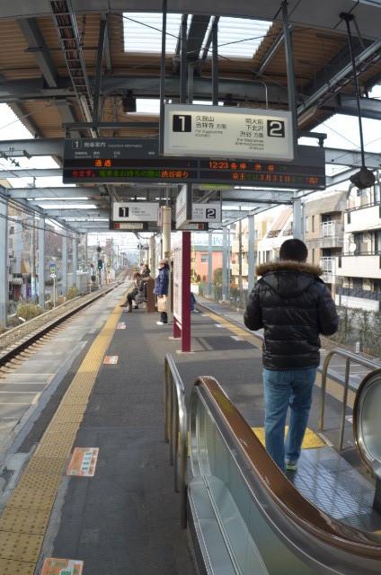 nishieifuku1401
