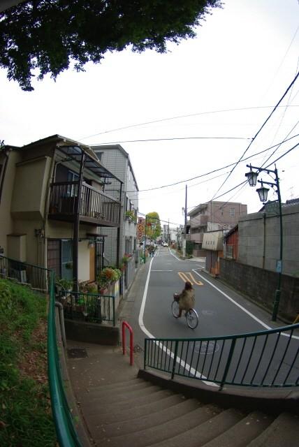 kugayama0104