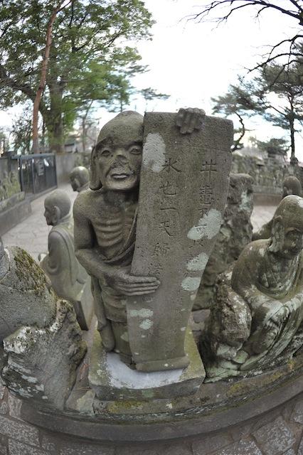 kawagoe5701