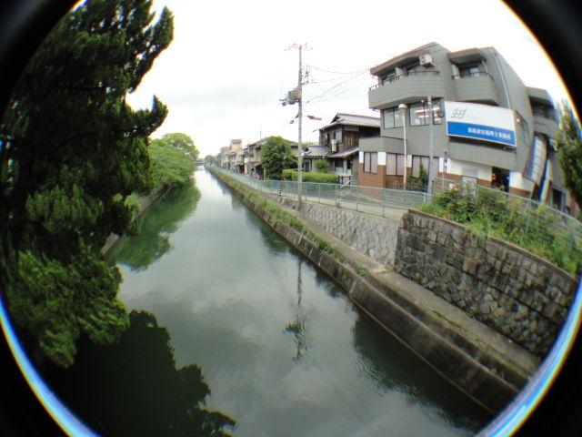 fushimiinari1202