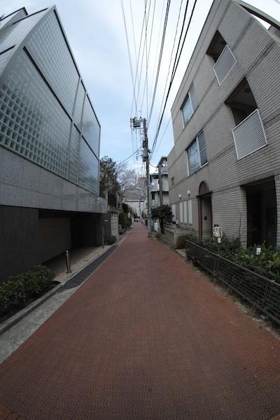 shibuya3101
