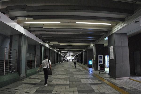 nishishinjuku8502