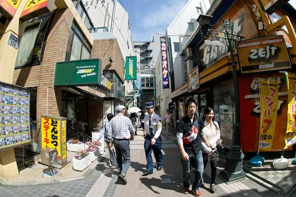 kichijoji20701