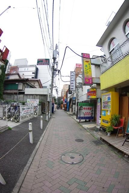 kichijoji0401