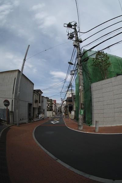 shibuya3202