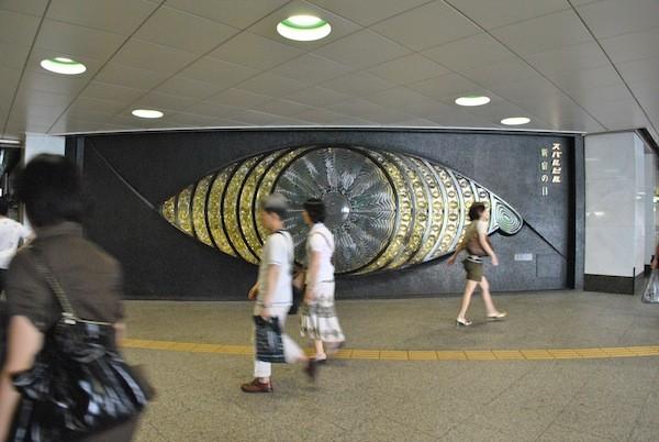 nishishinjuku8003