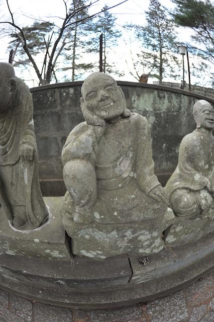 kawagoe5601
