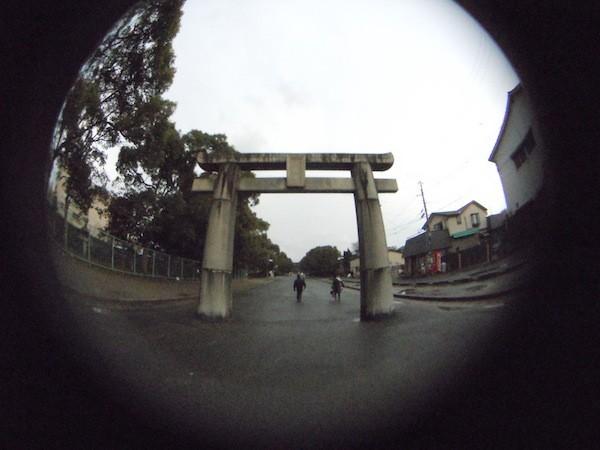 fukuoka0603