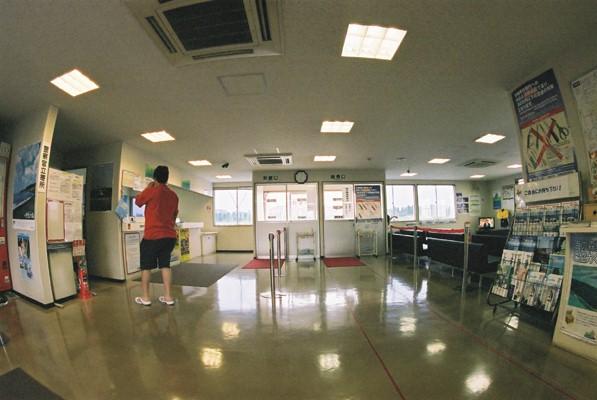 chofuairport0303