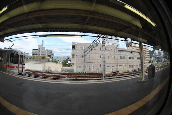 fujikawa0301
