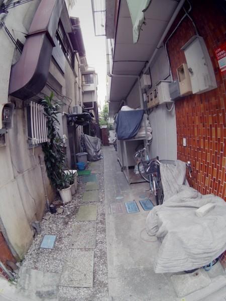 nishieifuku1702