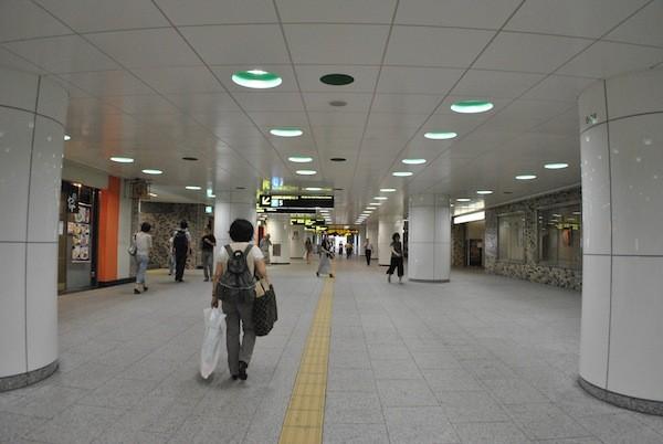 nishishinjuku8202