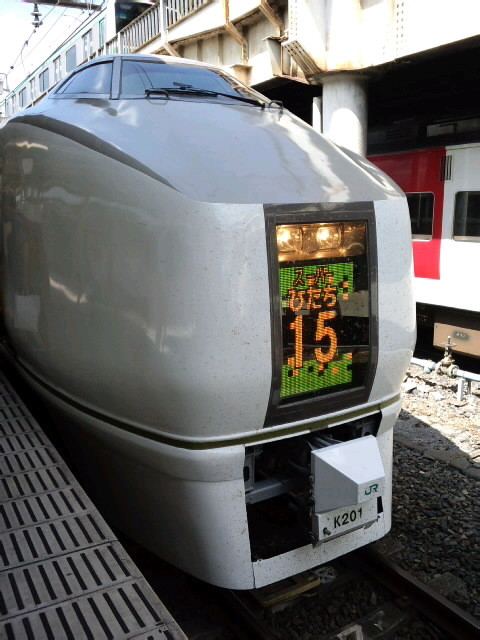 10f8d8be.jpg