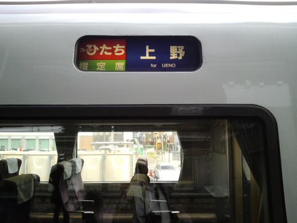 77e693f6.jpg