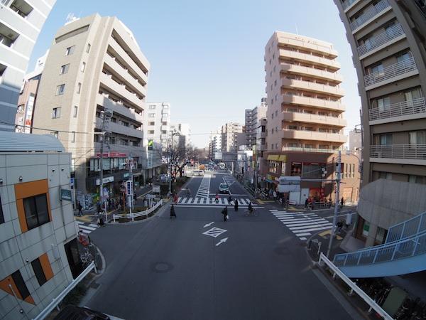 nakamurabashi0102