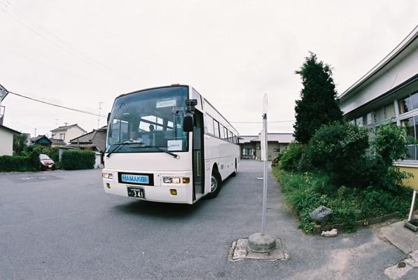 hisanohama8102