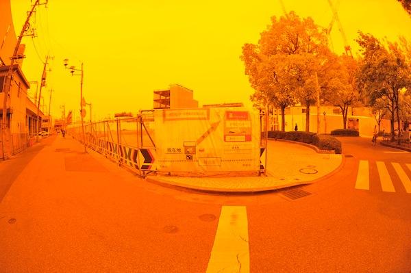 koshigaya1501