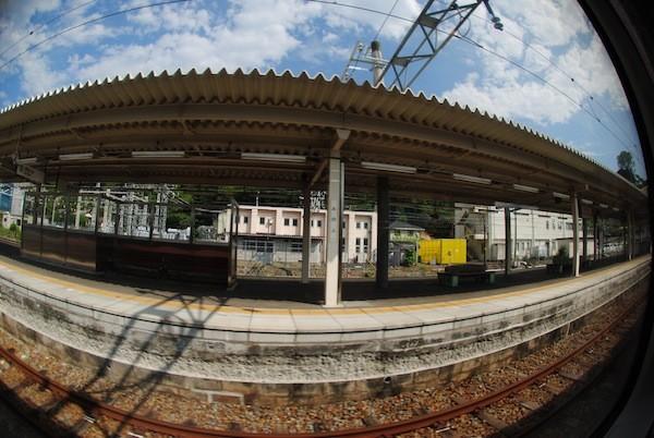 fujikawa2202
