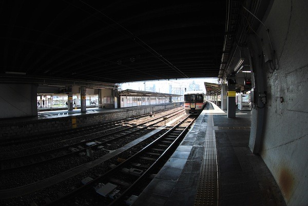 fuji0604