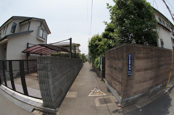 inokashira1303