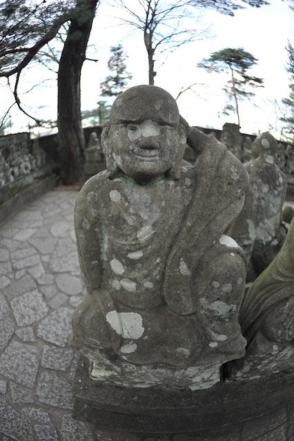 kawagoe5501