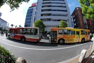 kichijoji0101