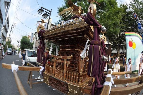 nishiogikubo1601