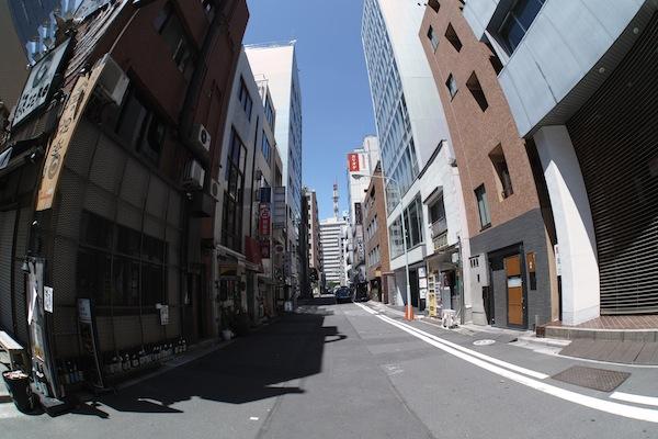 kyobashi1901