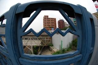 komagome0102