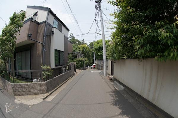 inokashira2303