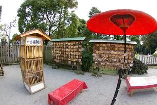 yakyujinja0102