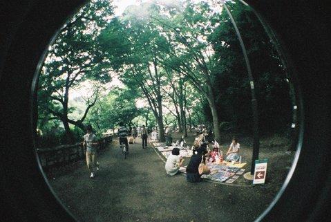 inokashirakoen0701