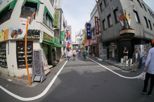 okachimachi1504