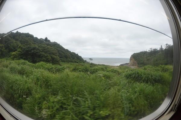 suetsugi0201